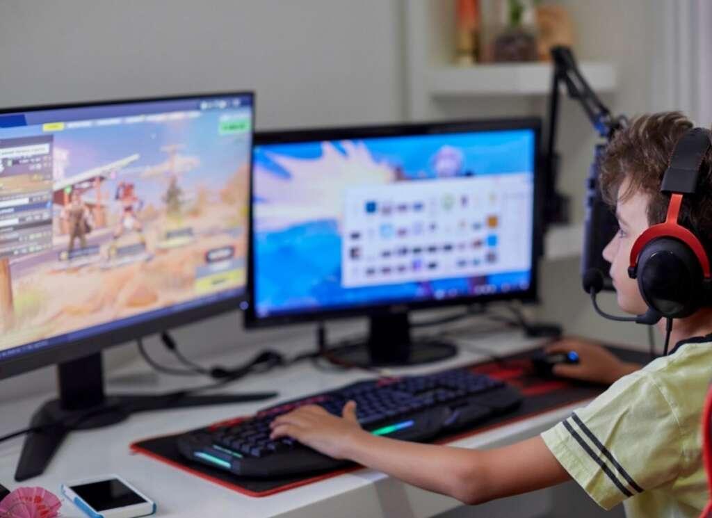 UAE police , Abu Dhabi Police, video games, egames