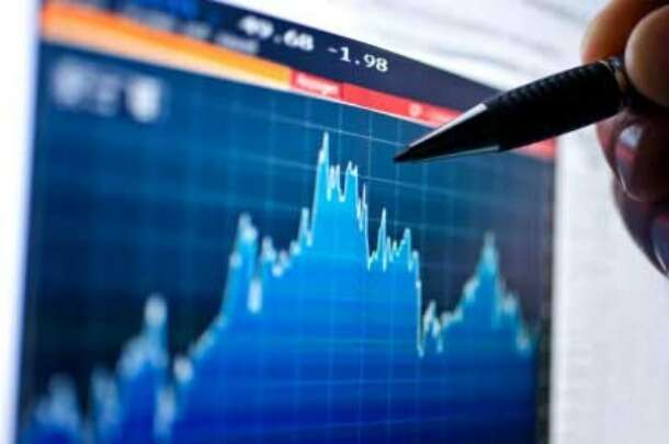 Now buy Indian stocks in UAE without overseas account