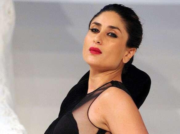 Why Kareena Kapoor Khan is a Diva