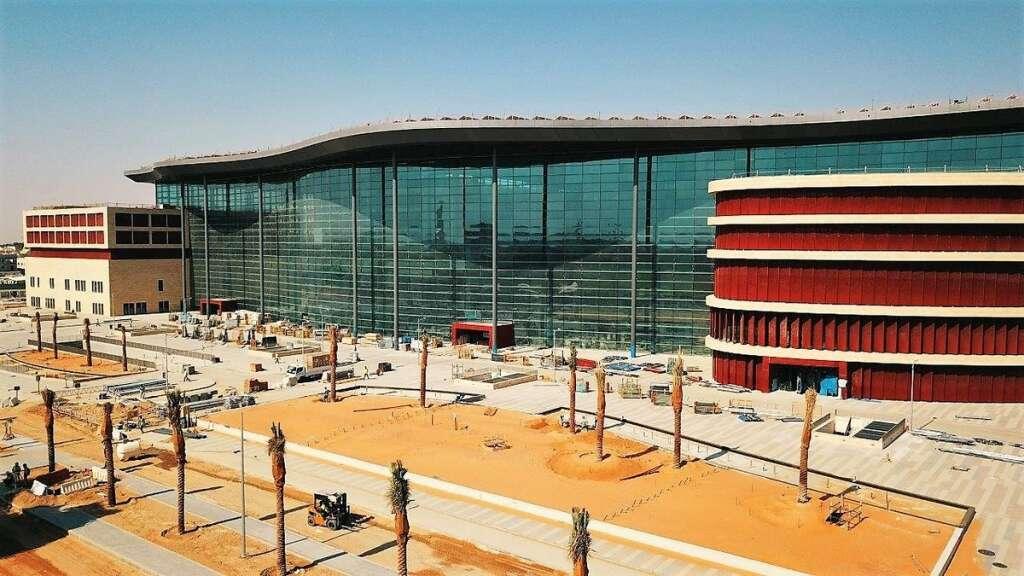 Abu Dhabi Health Services, Al Ain Hospital, Tawam Hospital, Rashid Saif Al Qubaisi, coronavirus, Covid-19