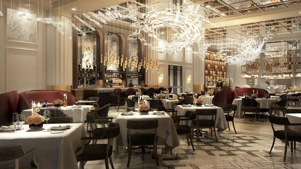 Michelin-starred chef, Daniel Boulud, to open first Dubai restaurant in September (https://images.khaleejtimes.com/storyimage/KT/20200615/ARTICLE/200619076/H2/0/H2-200619076.jpg&MaxW=300&NCS_modified=20200616112810