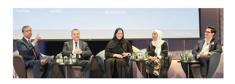 UAEs PR sector to double-up by 2030