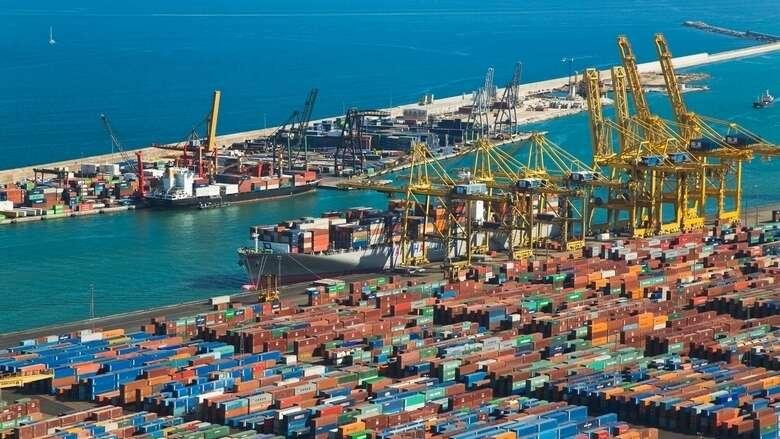 foreign investors, maritime regulations, FTA