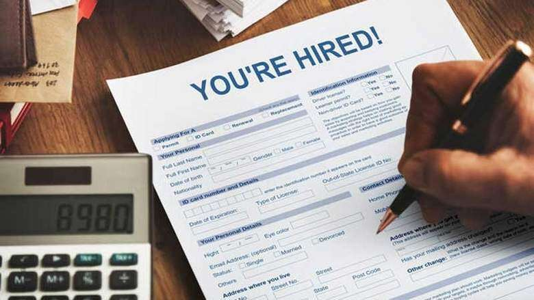 UAE ministry announces 15,000 opportunities for job seekers