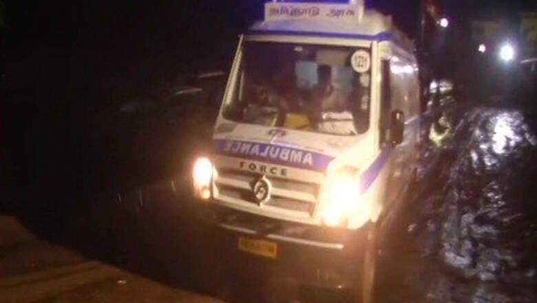 sujith, 2-year-old, boy, india, borewell, dies, trapped