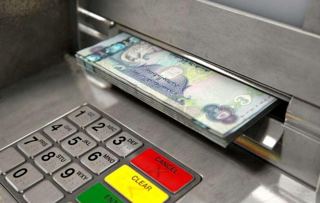 Ras Al Khaimah, Debit cards, scam, workers, UAE, duped, salaries,