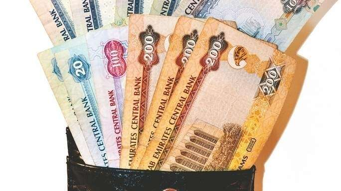 UAE holds talks on setting up retirement funds for expats