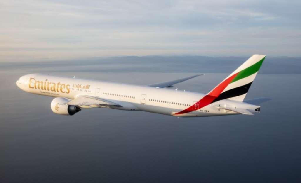Emirates, summer, travel, UAE, residents