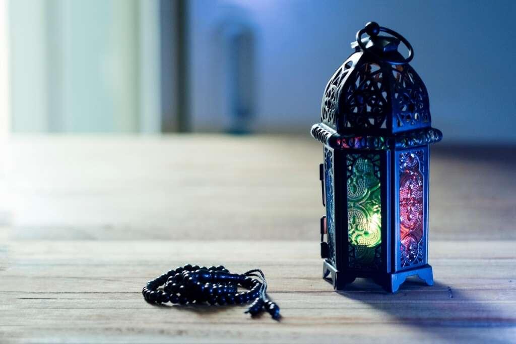 Dhul Hijja 2019 Calendrier.Eid Al Adha 2019 Likely Zul Hijjah Moon Sighting Date