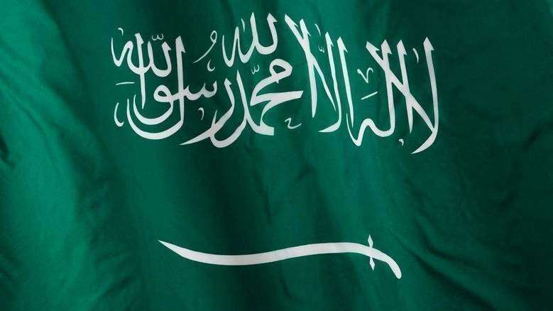 Saudi Prince Bandar bin Khalid bin Abdulaziz Al Saud passes away