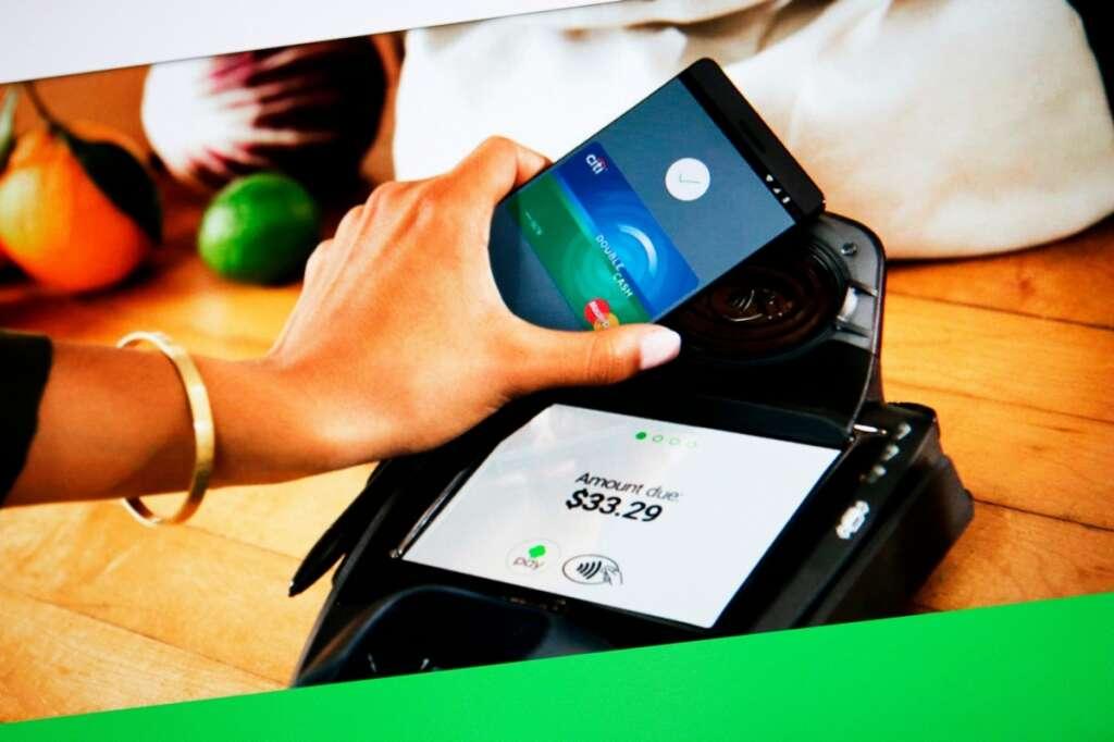 dubai s cashless drive to benefit its economy khaleej times