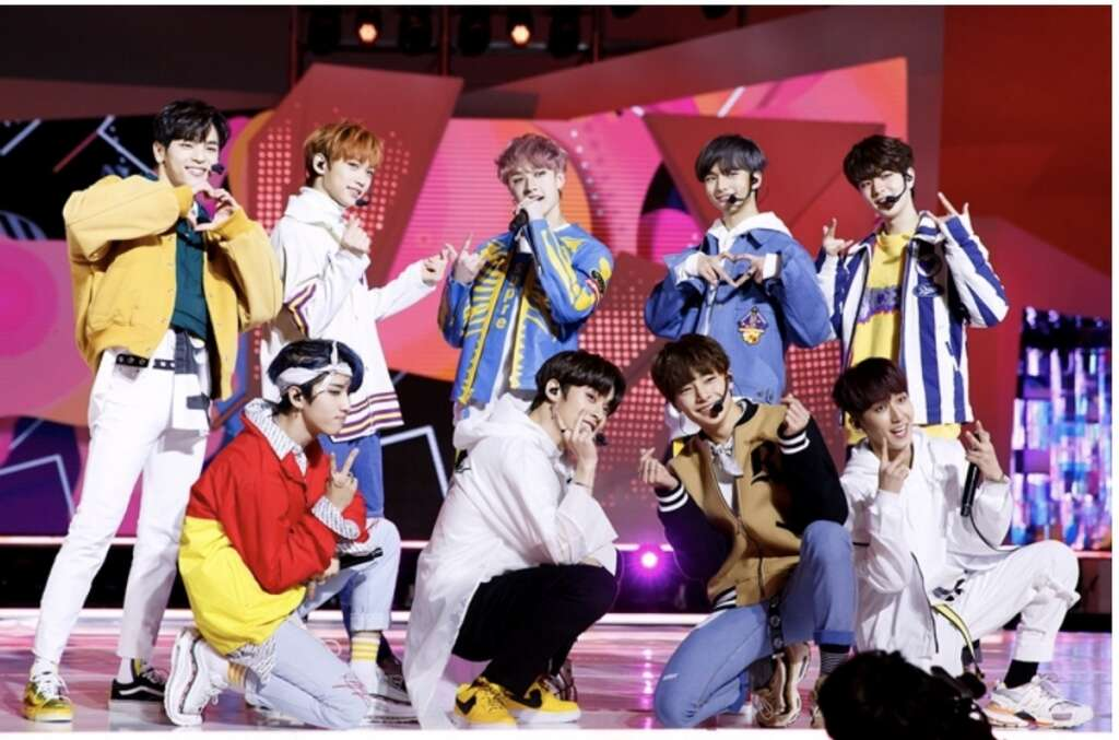MAMA 2018: Watch BTS, Stray Kids live in Japan - Khaleej Times