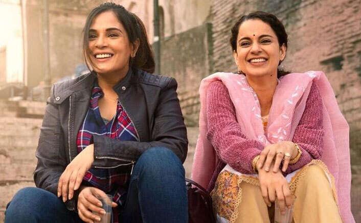 panga review, movie review, kangana, bollywood