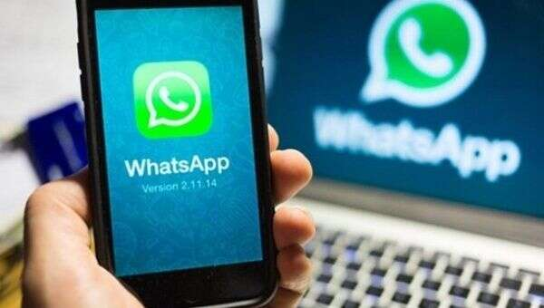 WhatsApp policies too weak to protect user privacy