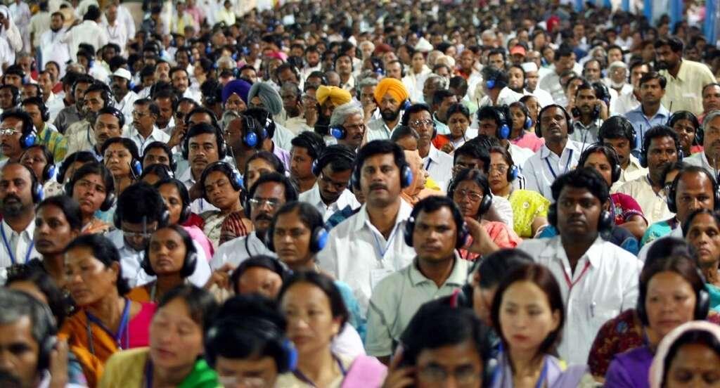 Indian citizenship,  Lok Sabha, India, CAA