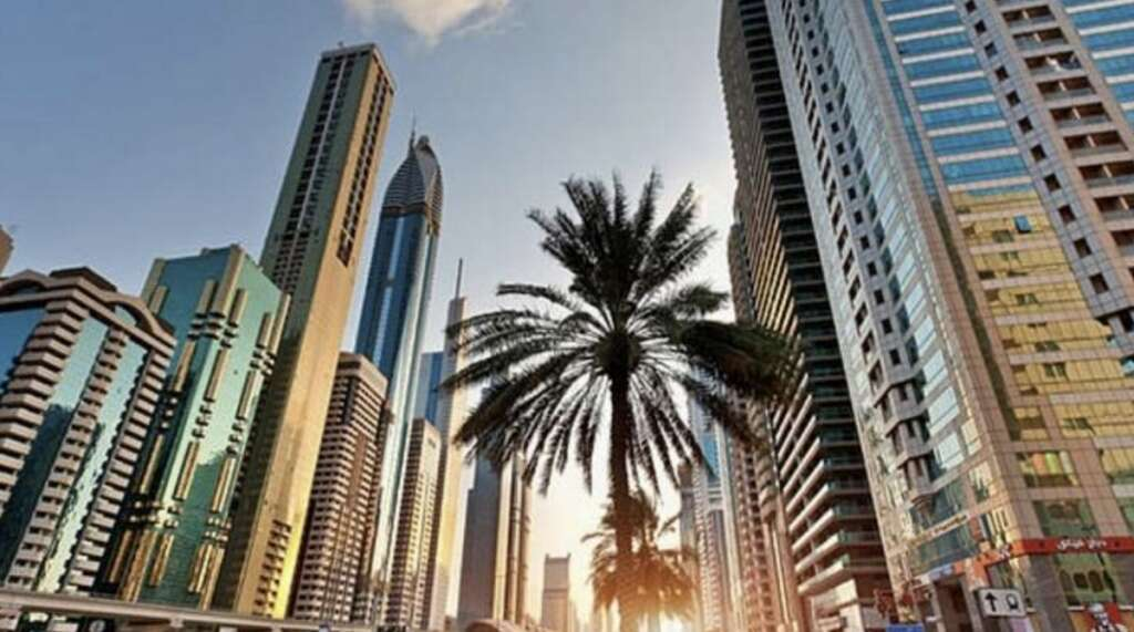 Is landlords nod must to share rented room in Dubai?