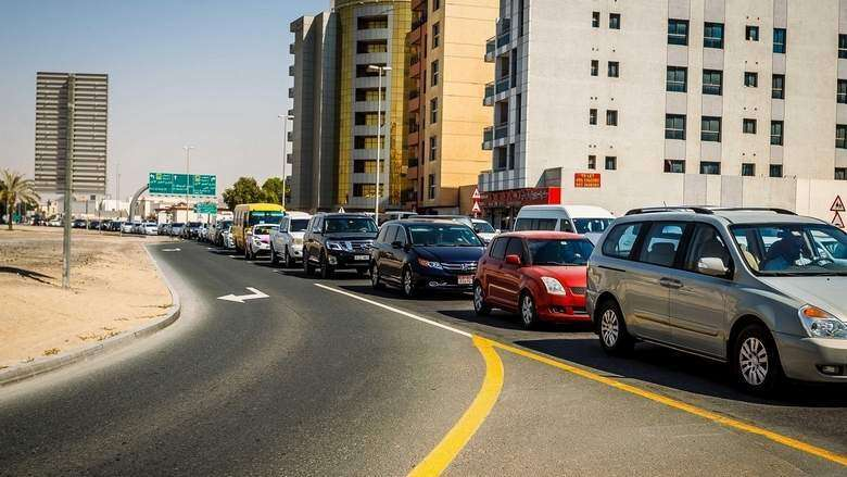 Over 3,200 vehicles recalled in UAE; do you own this brand?