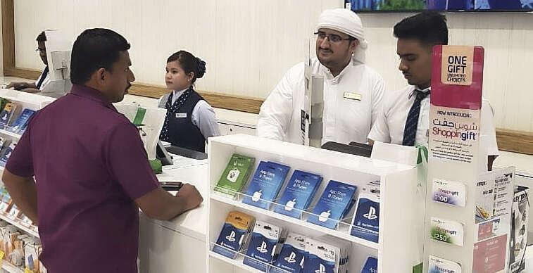 Now, more Emiratis serving in UAE companies