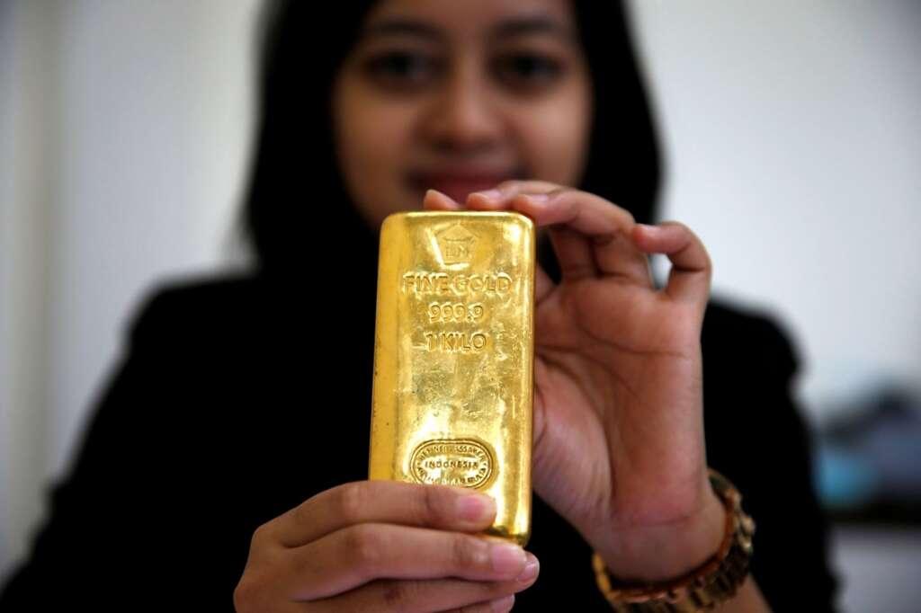 Is it right time to go bullish on bullion?