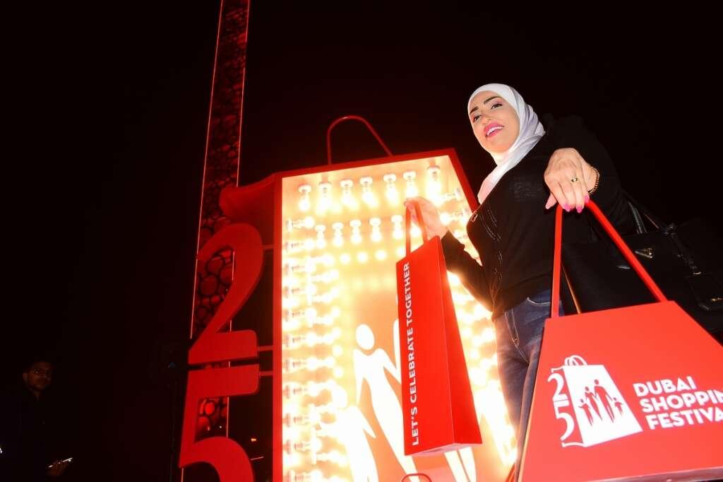 7, free-entry, DSF events, Dubai Shopping Festival, DSF, City Walk, Last Exit Al Khawaneej, Al Seef, Al Rigga, Hatta, Dubai Festival City Mall Market, Swyp Market Outside the Box