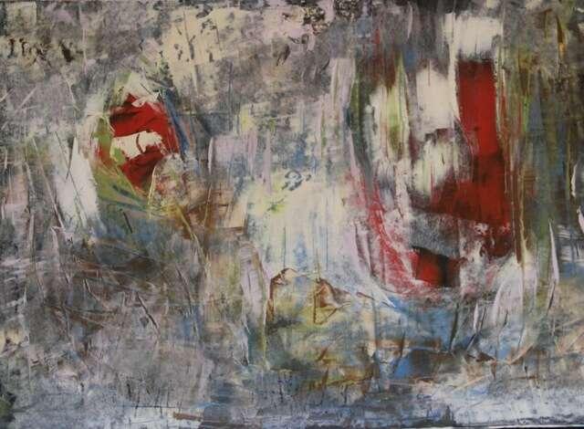 Mexican contemporary art comes to Dubai