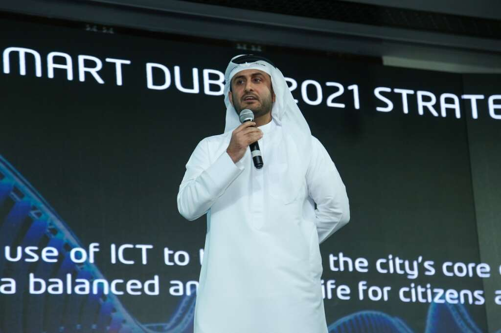 Etisalat drives digital future for SMBs