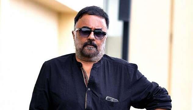 PC Sreeram, Kangana Ranaut, Bollywood