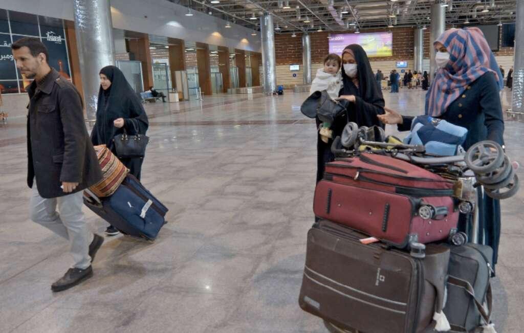 Pakistan, Balochistan, Iran, UAE coronavirus , coronavirus  in UAE, 2019-nCo, Wuhan coronavirus, India, Bihar, health, China, warning, travel, China virus, mers, sars, Wuhan, Coronavirus outbreak, tourists, Visaa