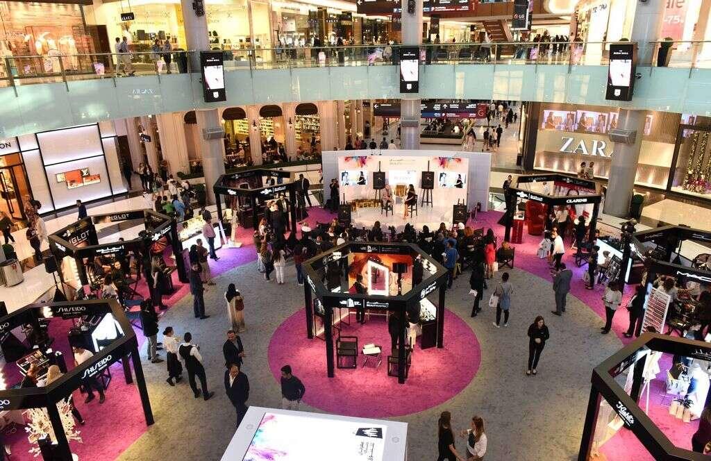 Dubai Shopping Festival 2017 comes to a close today - News