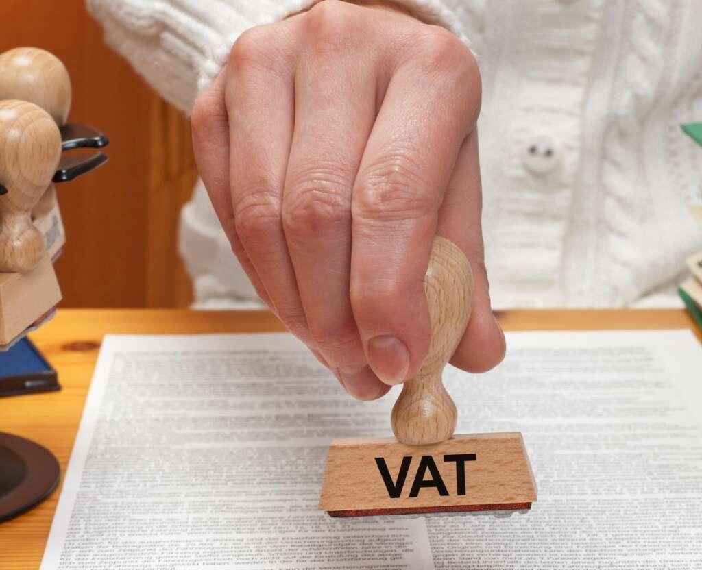 VAT in UAE: Businesses scramble to register