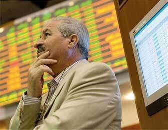 GCC equities may generate10-15% returns in 2013: Sico