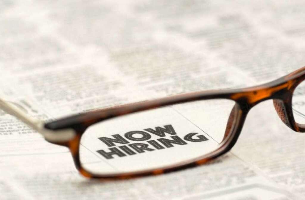 Brazil, creates, over 8,41,000, jobs, 10 months, layoffs, hiring,