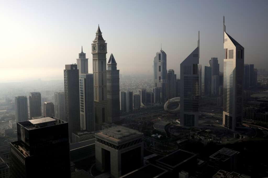 Dubai reduces instant licence fee from Dh3,000 to Dh250