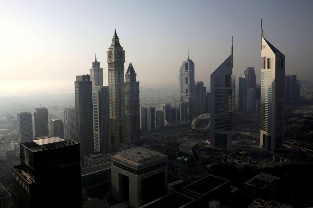 instant licence, coronavirus, covid-19, dubai, economy, Dubai Chamber