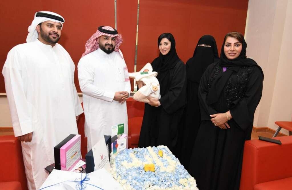 Saudi family, Zayed, discount card, Sharjah, Dubai Police