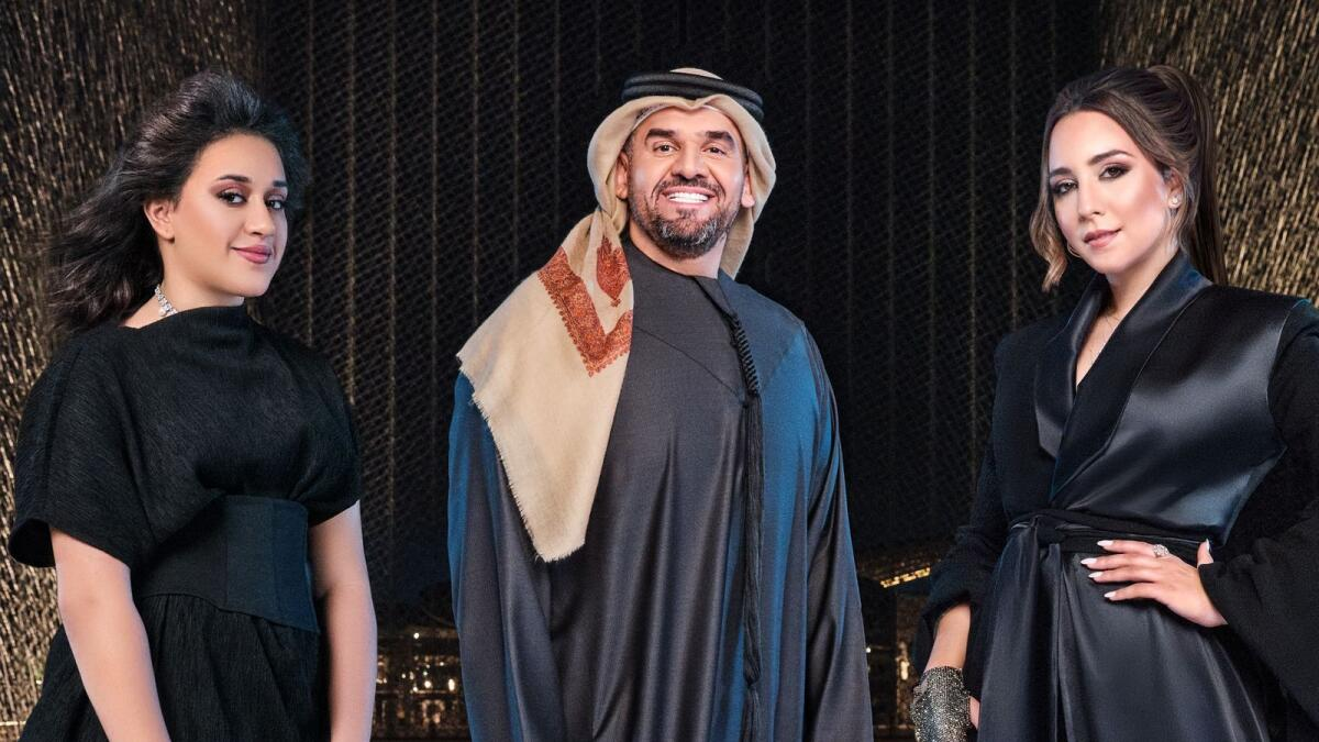 Expo 2020 Dubai official song 'This Is Our Time' launched