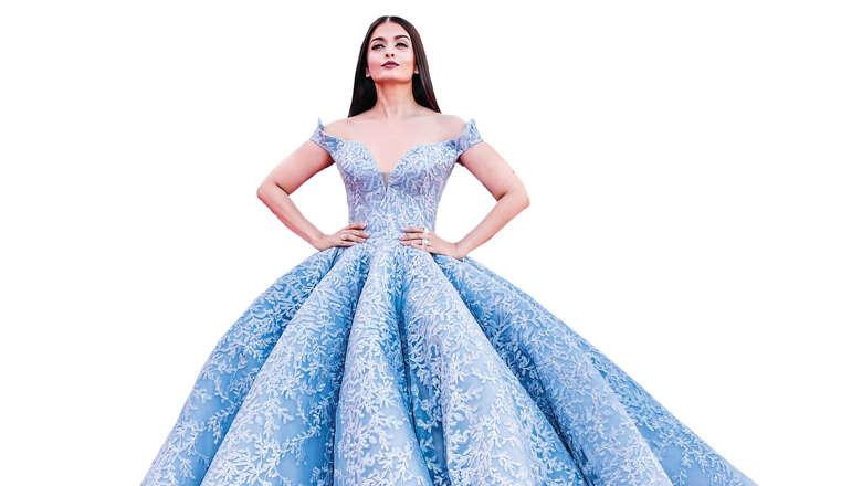Dubai Based Designer Michael Cinco Works Magic With Celebrities News Khaleej Times