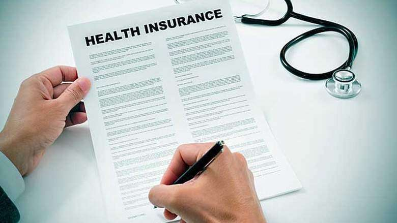 These expats will get free health insurance cards in Dubai - Khaleej