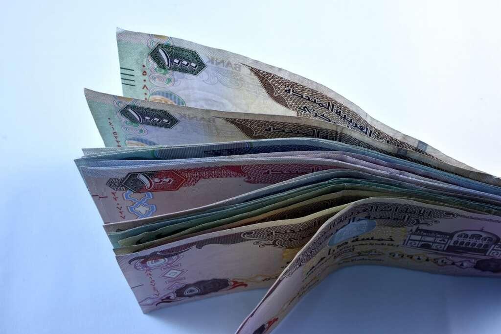 legal view, termination, laid off, Dubai, UAE, employment, Covid-19, coronavirus, allowance