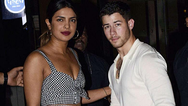 Priyanka Chopra To Get Engaged To Young Us Star Next Month News Khaleej Times