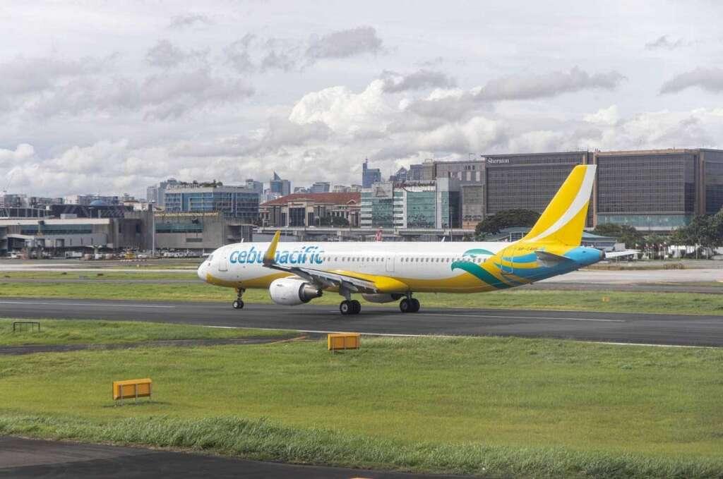 Book, flight, tickets, Dh1, base fare, Dubai, Philippine-based,