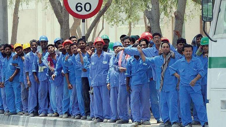 UAE labour laws protect workers, employers equally - News