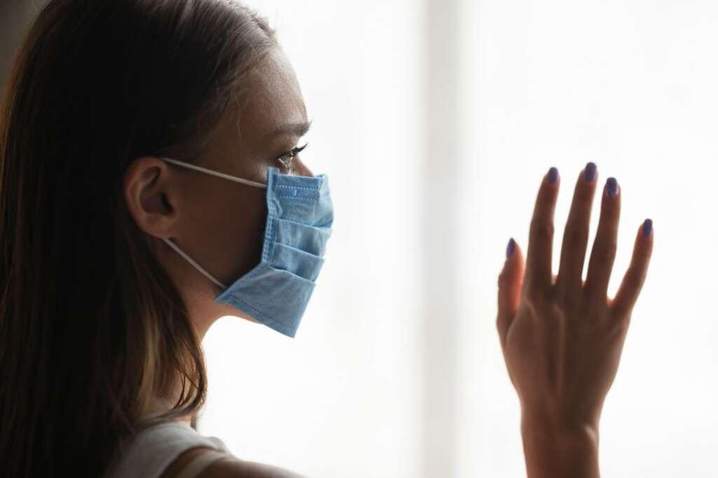 pandemic, UAE coronavirus , Covid-19, China, warning, Coronavirus outbreak, lockdown, pandemic, Dubai, new cases, Covid-19 death, recoveries
