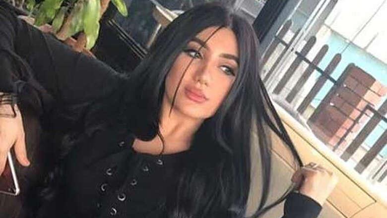 Murders of Iraqi women influencers sow fears