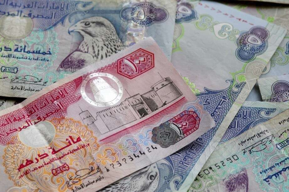 Men pose as CID officers, rob Dh660,000 from Dubai firm