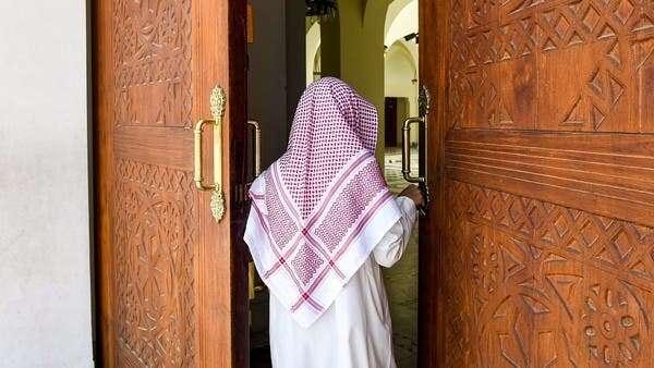 Saudi Arabia, permit, mosques, open, Friday prayers, worshippers, coronavirus, Covid-19