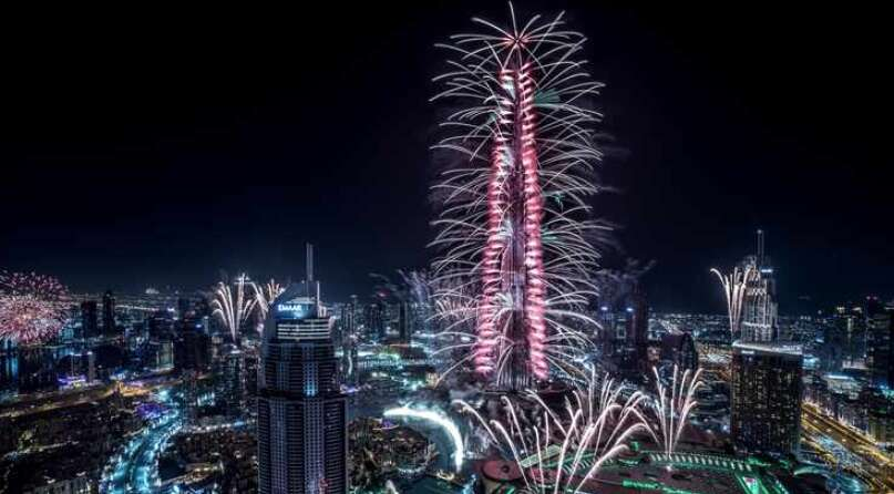 New Year 2019: 4 places to watchfireworks in Dubai (https://images.khaleejtimes.com/storyimage/KT/20181208/ARTICLE/181209354/AR/0/AR-181209354.jpg&MaxW=780&imageVersion=16by9&NCS_modified=20181208073336)