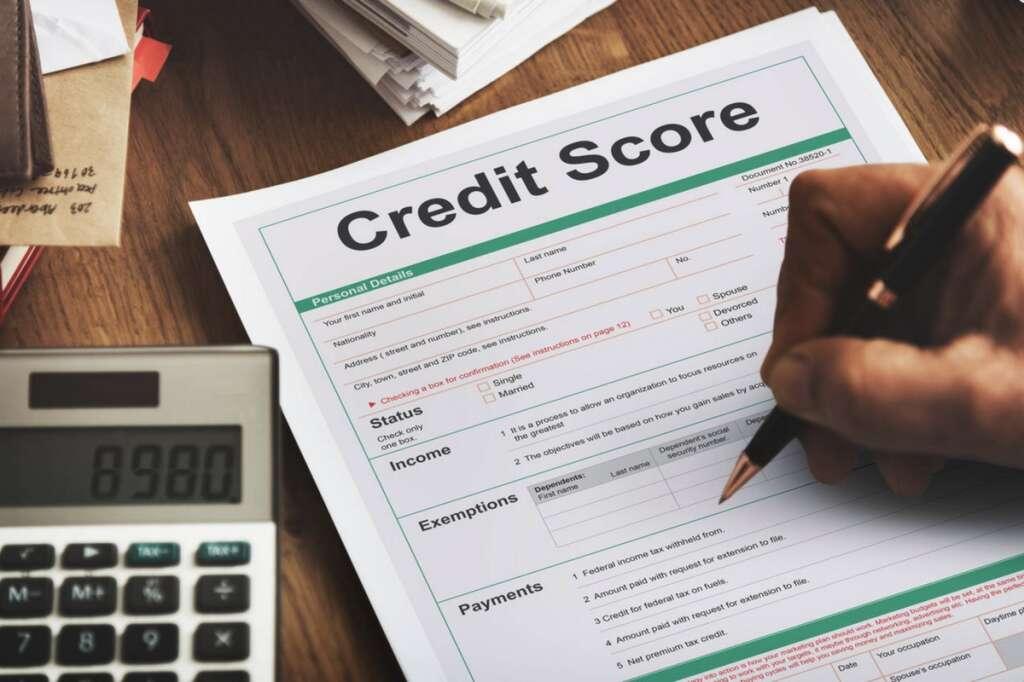 Combating, coronavirus, Covid-19, wreck, credit score