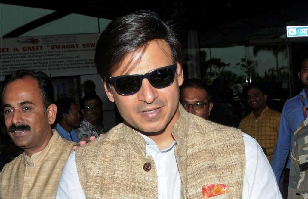 Vivek Oberoi, Bollywood, sandalwood drugs case, aditya alva, bengaluru police, Mumbai