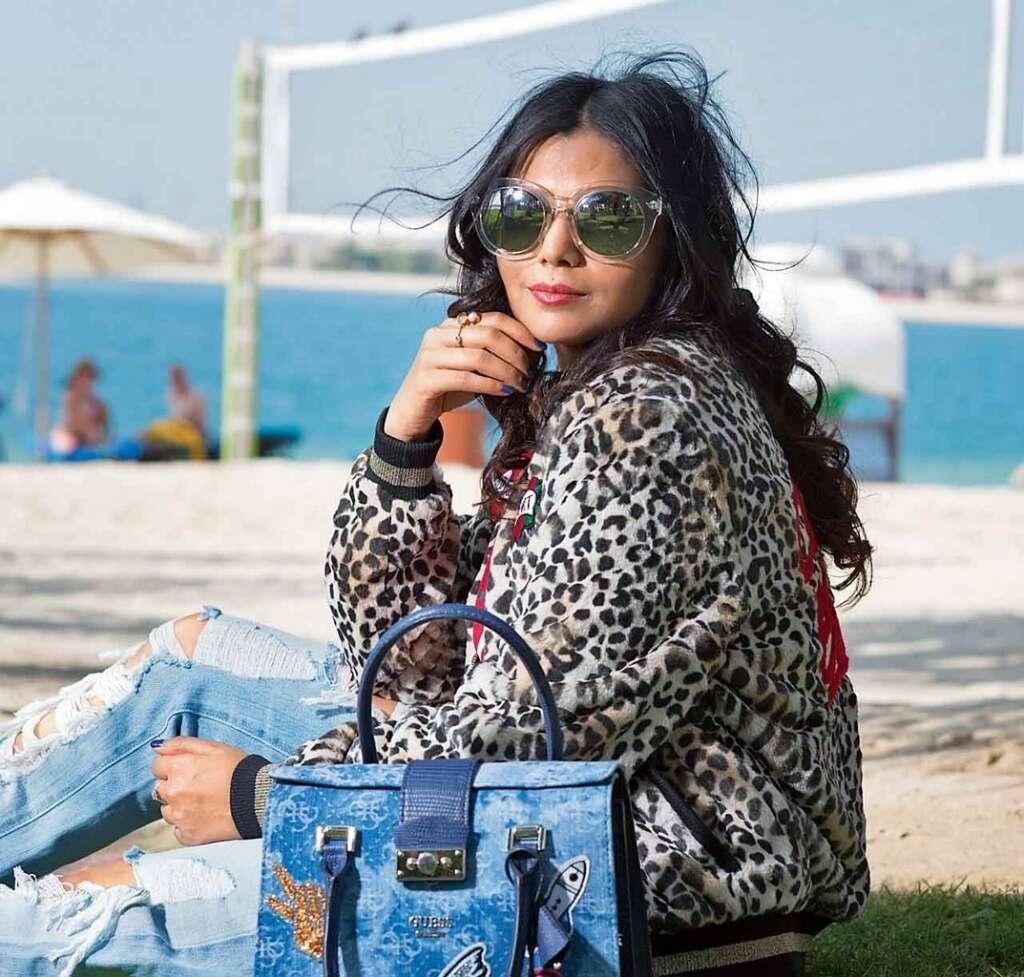 cb66d3486d How do you pick the perfect handbag  - Khaleej Times